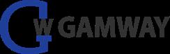 Gamway